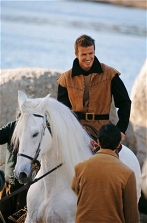 David Beckham principe2